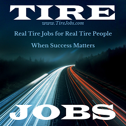 TireJobs Success